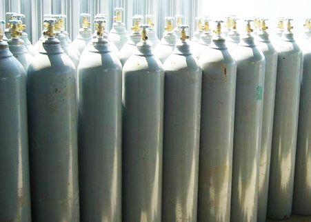 高纯氢,高纯氦